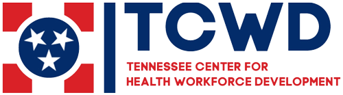 TN Center for Healthcare Workforce Development